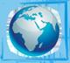 پایگاه تخصصی سنگشناسی ايران